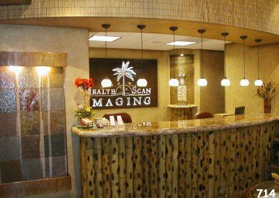 Health Scan Imaging, Palm Springs, CA – MRI