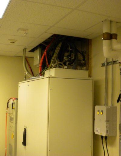 757 SMS BNMC 3T MRI 067