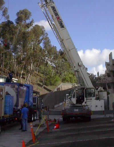 757 SMS BNMC 3T MRI 111