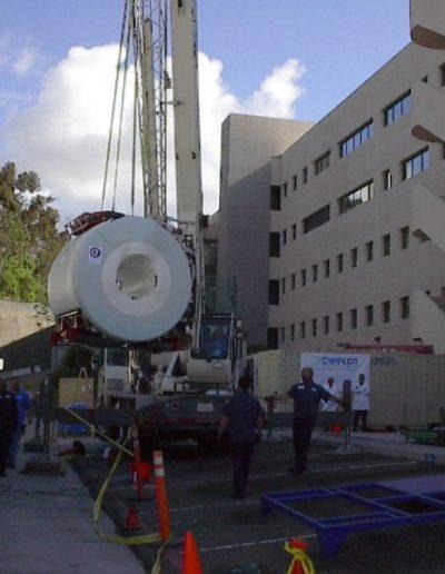 757 SMS BNMC 3T MRI 117