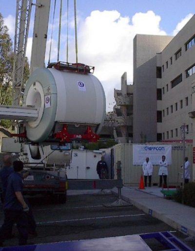 757 SMS BNMC 3T MRI 118