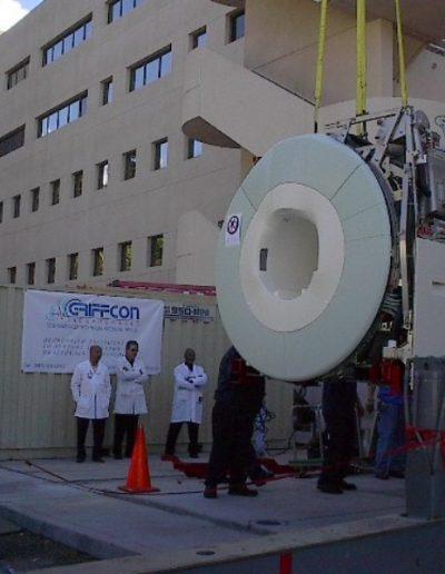 757 SMS BNMC 3T MRI 122