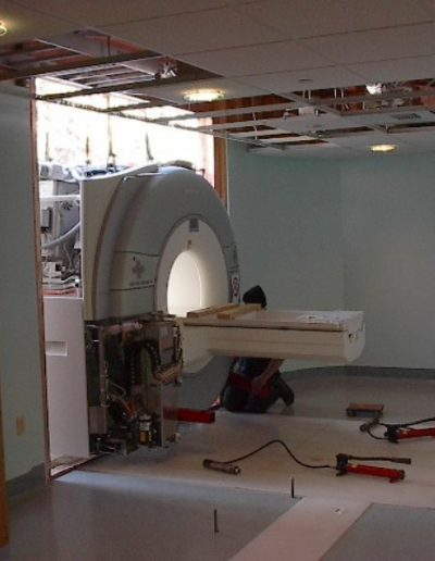 757 SMS BNMC 3T MRI 130