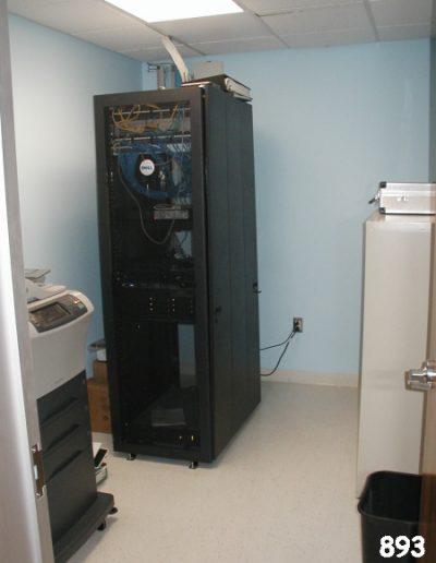 Applied fMRI Institute_San Diego_CA_05
