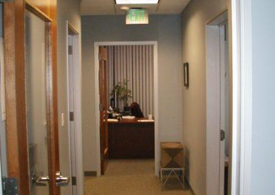 Applied fMRI Institute, San Diego, CA