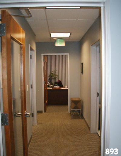 Applied fMRI Institute_San Diego_CA_06