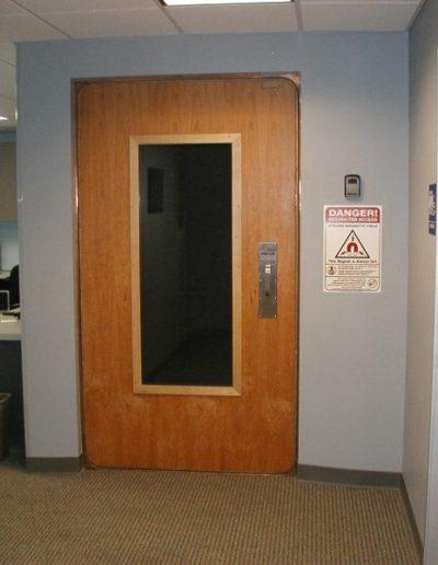 Applied fMRI Institute_San Diego_CA_08