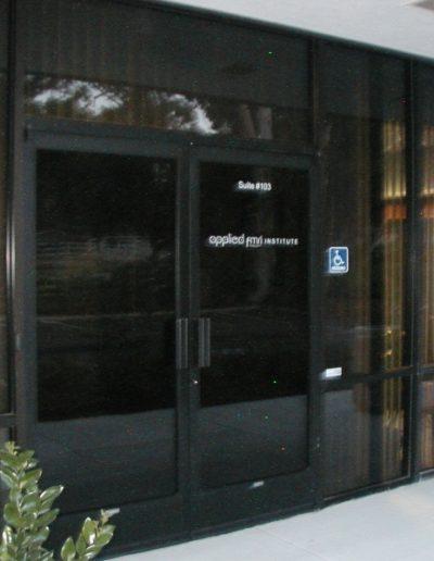 Applied fMRI Institute_San Diego_CA_09