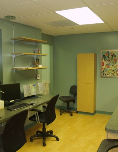 Aurora Breast MRI of Westminster LLC_CA_MRI_AURORA_06