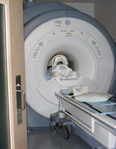 California Orthopaedic Institute_San Diego_MRI_02