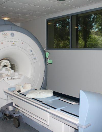 California Orthopaedic Institute_San Diego_MRI_04