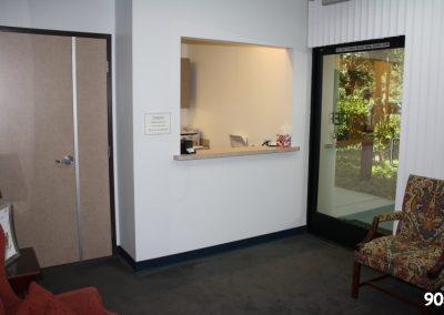 California Orthopedic Institute, San Diego, CA – MRI