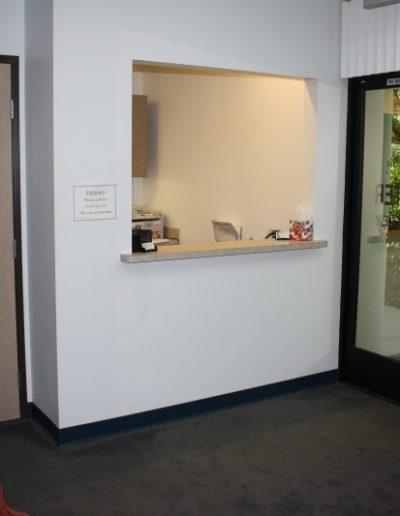 California Orthopaedic Institute_San Diego_MRI_07