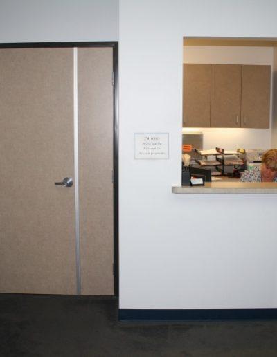 California Orthopaedic Institute_San Diego_MRI_08
