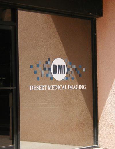 Desert Medical Imaging_Palm Springs_CA_MRI_04