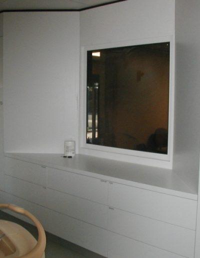 Desert Medical Imaging_Palm Springs_CA_MRI_09