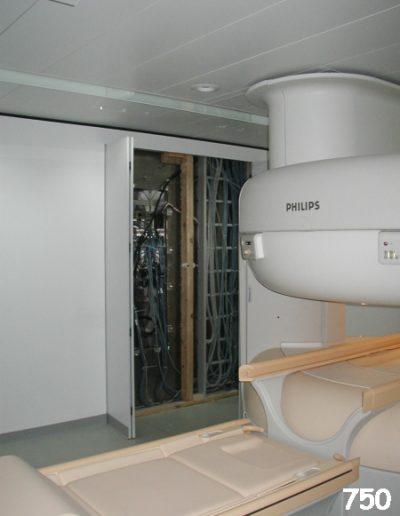 Desert Medical Imaging_Palm Springs_CA_MRI_10