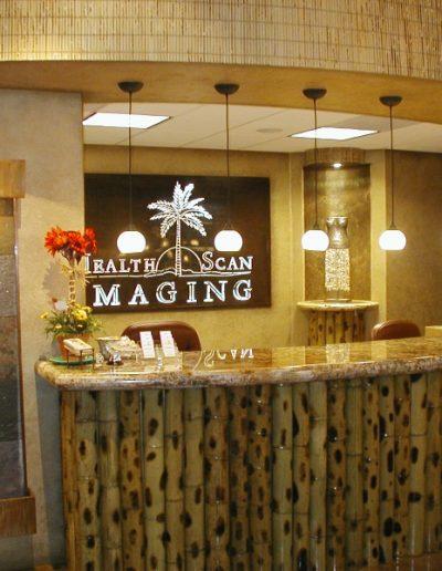 Health Scan Imaging_Palm Springs_CA MRI_02