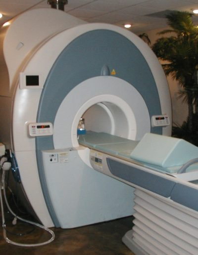 Health Scan Imaging_Palm Springs_CA MRI_08