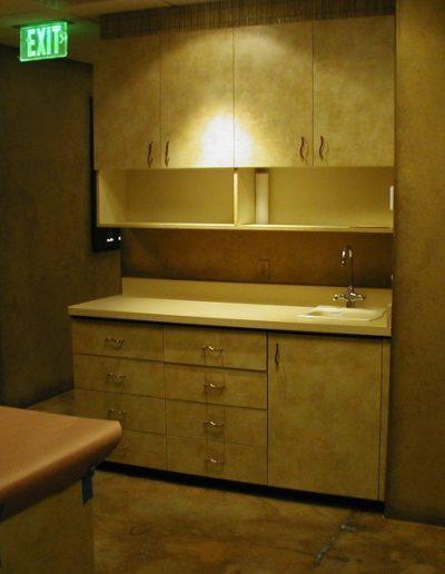 Health Scan Imaging_Palm Springs_CA MRI_11