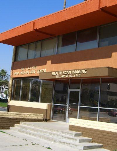 Health Scan Imaging_Palm Springs_CA MRI_15