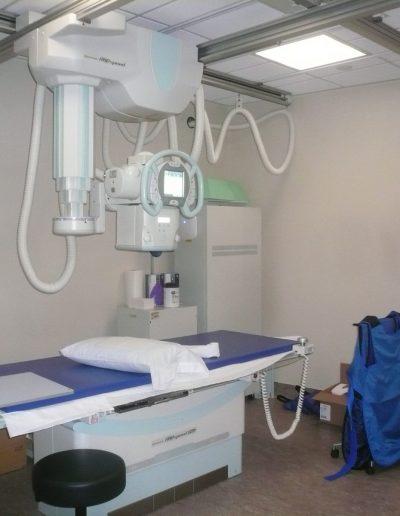 IHS Gateway XR Suite-01