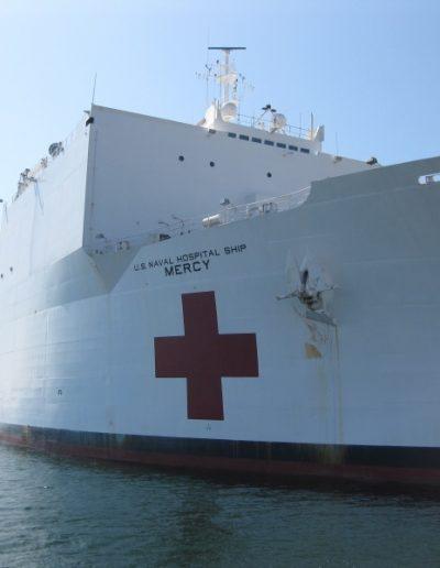 USN-Mercy-Ship-CT-01