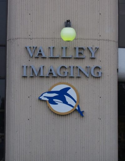 Valley Imaging Partnership_West Covina_CA_MRI_01