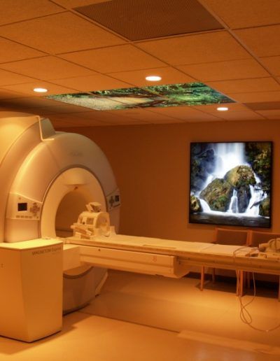 Valley Imaging Partnership_West Covina_CA_MRI_03