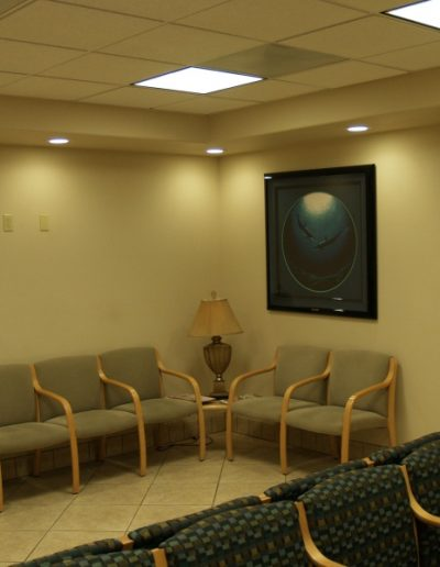 Valley Imaging Partnership_West Covina_CA_MRI_04