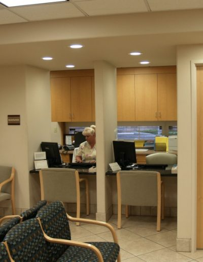 Valley Imaging Partnership_West Covina_CA_MRI_05