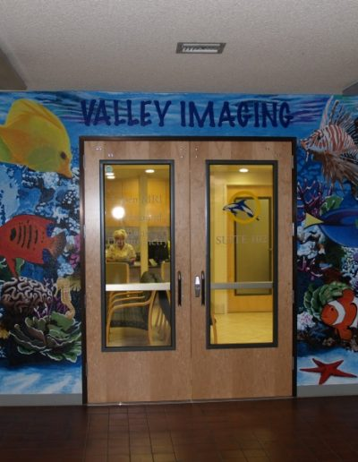 Valley Imaging Partnership_West Covina_CA_MRI_06