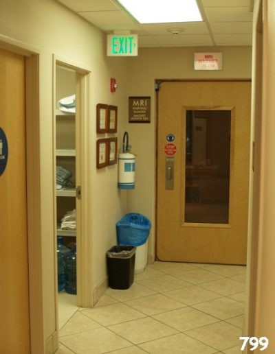 Valley Imaging Partnership_West Covina_CA_MRI_08