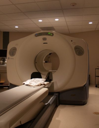 Valley Imaging Partnership_West Covina_CA_MRI_12