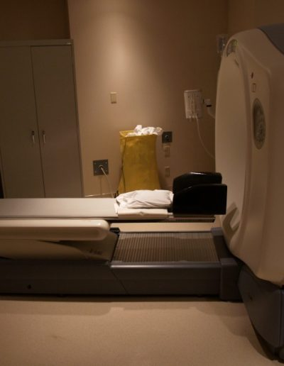 Valley Imaging Partnership_West Covina_CA_MRI_14